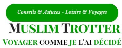 logo muslimtrotter